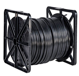 Ez Low Voltage Wire Spool