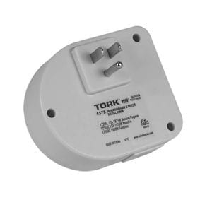 Tork 457Z Astronomical Timer