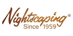Nightscaping Inc logo
