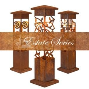 Estate Series